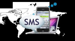 SMS marketing es la mejor forma y más directa de llegar a tus clientes, un sms siempre llega al teléfono móvil de su destinatario, además de una notificación sonora, que casi obligará al su potencial cliente a leer su anuncio. Con nuestros sistema de SMS marketing usted podrá enviar a los teléfonos de sus clientes un mensaje publicitario, para promocionar sus campañas, además el coste por sms enviado es de 0.07€, como puede ver un coste muy bajo por sms, que hará de tu campaña la mejor solución para dar a conocer su empresa o su nuevo producto. SMS marketing es la mejor forma de fidelizar sus clientes por un precio muy bajo, podrá realizar una campaña de SMS marketing con un presupuesto ajustado, con 140 caracteres de un SMS podrá llegar a miles de clientes, mantener un contacto con sus clientes para que siempre. Cuenta con la experiencia de una de las empresas líderes en el sector, española, que cuenta con los mejores profesionales para la realización de un plan de marketing, que hará de tu campaña un logro absoluto, dándole la modernidad que su empresa necesita, y realizando compañas de marketing de última tecnología, sin duda, SMS marketing es una de las mejores opciones para llegar de formar rápida a tus clientes, los cuales valoran positivamente el uso de últimas tecnologías para la comunicación entre empresa-cliente.